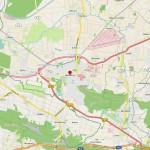 Die neue Internet-Zeitung für Bückeburg und Umgebung startet im Januar