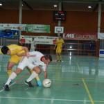 SVO mit vier Siegen Gruppenerster</br>Evesen und VfL II für Endrunde qualifiziert