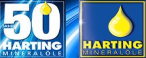 Harting Mineralöle 1