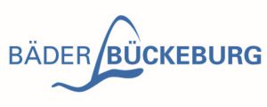 Bäder-BBG-Logo-Blau-110428 NEU