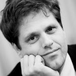 Klassik aus Holland:</br>Konzert in der Kirche