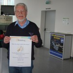 """Best of """"Lange Nacht der Kultur"""":</br>Konzert im Hubschraubermuseum"""