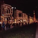 Berlin ist immer ein Erlebnis:</br>Dreitagesfahrt der Siedler