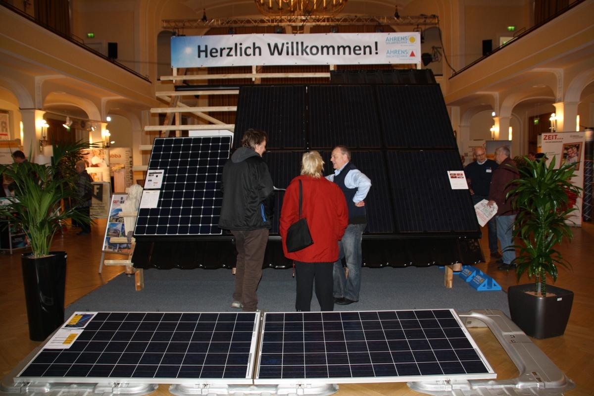 samstag ist solar tag b ckeburg lokal b ckeburg lokal. Black Bedroom Furniture Sets. Home Design Ideas