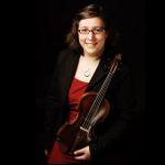 "Konzert in der Kirche:</br>Barockensemble ""la festa musicale"""