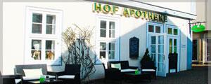 Hofapotheke NEU 1
