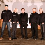 "Tanz in den Mai im ""Alten Forsthaus""</br>Rock 'n' Roll Show mit Cliff & The Shadows"