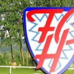 """Sporttage beim FC Hevesen</br>A-Junioren """"96"""" und Preußen Münster zu Gast"""