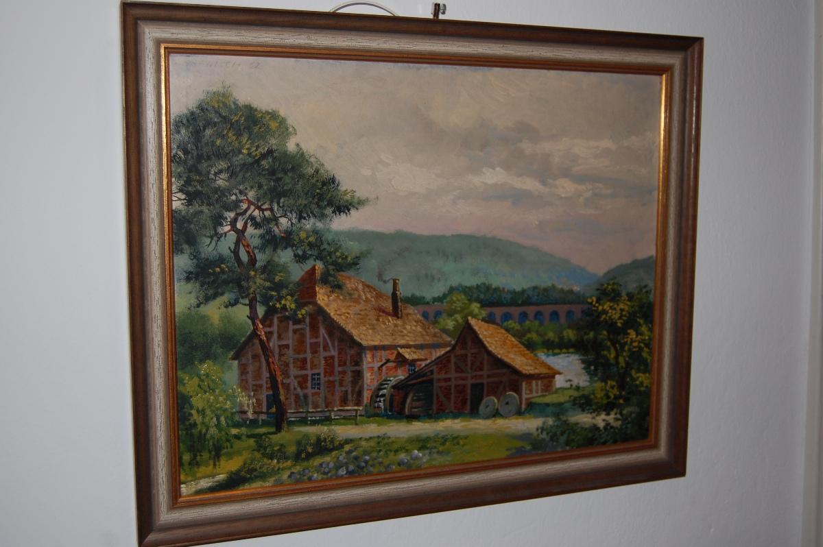 Gerhard Haenisch: Er wurde 1871 in Schlesien geboren und war später ...