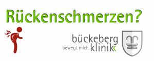 Bückeberg-Klinik NEU