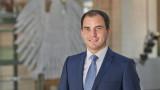 """Gesetzentwurf zur """"Flexi-Rente""""</br>Ausgleich durch Sonderzahlungen möglich"""