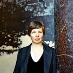 """Lesung mit Jenny Erpenbeck im Schloss</br>Vorstellung des Romans """"Gehen, ging, gegangen"""""""
