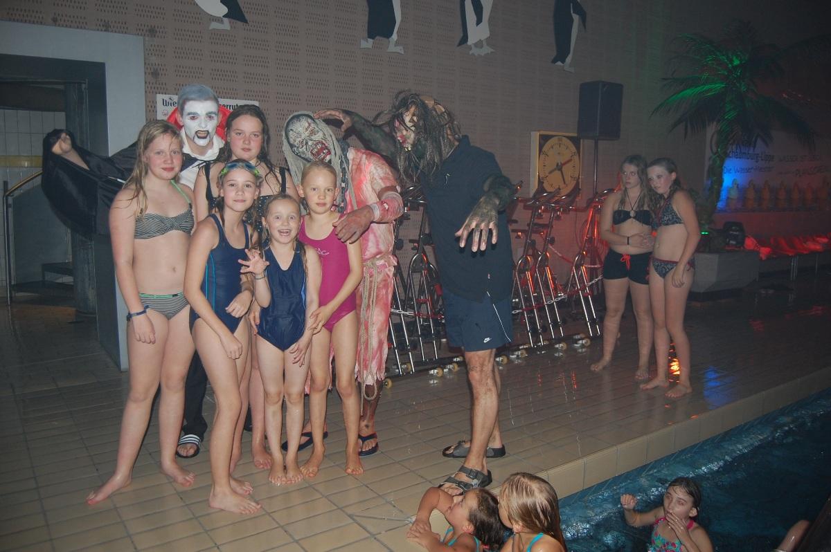 disco in baden baden