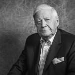 SPD Schaumburg trauert um Helmut Schmidt