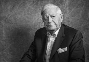 Helmut Schmidt 11.11.15