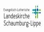 Unverwechselbar und wiedererkennbar</br>Neues Logo für die Landeskirche