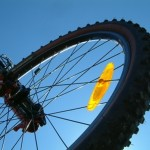 Planungen für das Sattelfest</br>Fahrradmarkt mit Bühnenprogramm