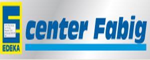 E-Center Fabig 2