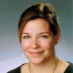 Stephanie Feindt leitet Konzertchor</br>Schaumburger Jugendchor