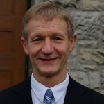 Landeskirche ernennt neue Superintendenten