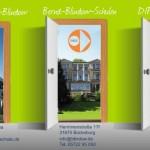 Sind Sie bereit für Ihre Zukunft?</br>Tag der offenen Tür bei Bernd-Blindow-Schulen