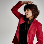 Tanita Tikaram begeistert mit rauchiger Stimme</br>Mit alten und neuen Songs im PiP