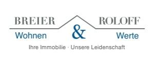Breier & Roloff NEU