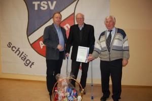 TSV Ahnsen JHV 09.03.16 01