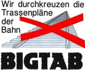 BIGTAB 2.