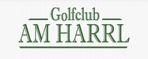 Golfclub Am Harrl