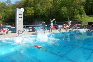 Anschwimmen 03.05.15 01