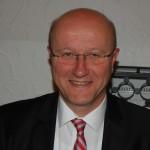 Zwei Millionen Euro vom Land für Breitbandausbau