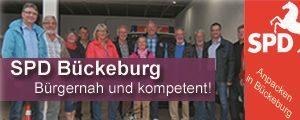 SPD Bückeburg