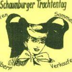 Schaumburger Trachtentag