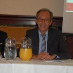 Kapitalerhalt für Bürgerstiftung oberstes Ziel</br>55 Projekte mit über 90.000 Euro gefördert
