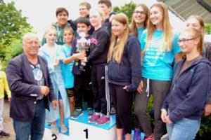 Bergbad Pokal 16.06.16 01