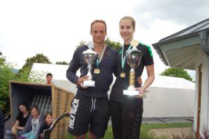 Bergbad Pokal 16.06.16 03