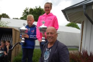 Bergbad Pokal 16.06.16 04