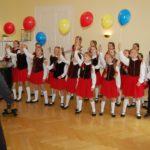 """Leuchtturm des kulturellen Lebens im Landkreis""</br>40 Jahre Musikschule Schaumburger Märchensänger"
