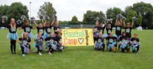 Baseballcamp 19.07.16 01
