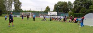 Baseballcamp 19.07.16 03