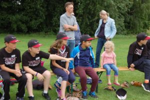 Baseballcamp 19.07.16 04