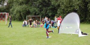 Baseballcamp 19.07.16 05