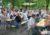 Partystimmung im Kurpark</br>Mallorca-Party mit Sangria, Schlager und Tapas