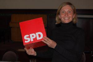 SPD Bückeburg 02.07.16 06