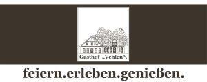 Gasthof Vehlen 2016
