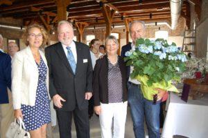 Gasthof Vehlen Eröffnungsfeier 21.08.16 01