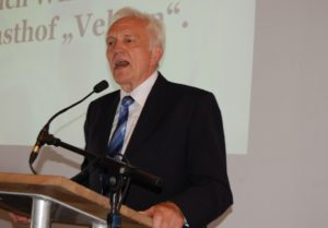 Gasthof Vehlen Eröffnungsfeier 21.08.16 04