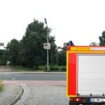 Gruppe BfB und WIR für Verkehrsspiegel</br>Kritik an Mehrheitsgruppe und Verwaltung
