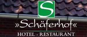 Schäferhof 02